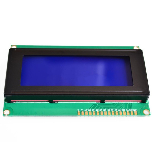 OEM ODM Custom LCD display module for TN,HTN,BTN STN LCD Screen display