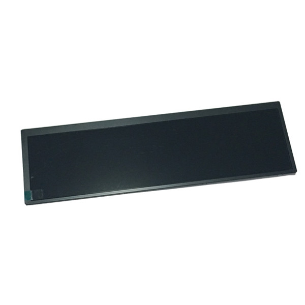 ultra wide bar lcd display 9 inch 1280*240 high brightness 600nits -30~+85 LH090AWX01HS