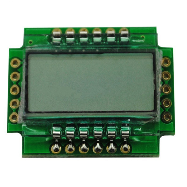 Professional FSTN LCD Module LCM Graphic LCD modules